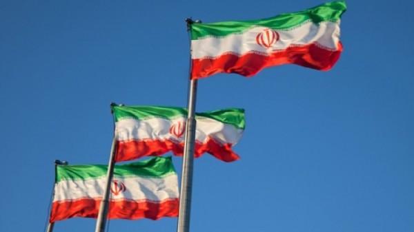Iran banuje Instagram, serwisy społecznościowe już zbanowne