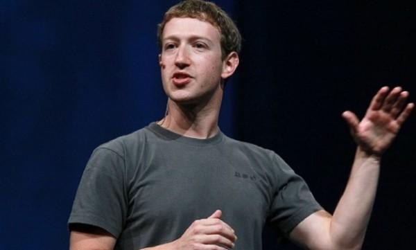 Sąd w Iranie wzywa Marka Zuckerberga do stawienia się na procesie