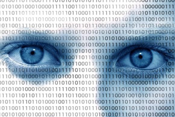 NSA wprowadza program rozpoznawania twarzy