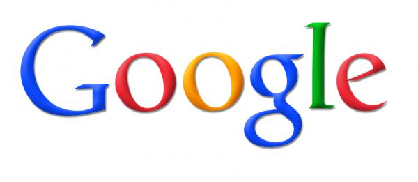 Eric Schmidt z Google odwiedził Polskę. Spotka się dziś z premierem Donaldem Tuskiem