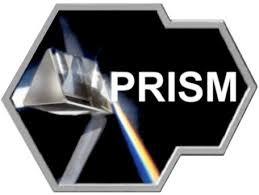 PRISM: Po roku od wybuchu afery Microsoft prosi rząd USA o zmianęprzepisów