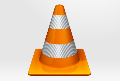 VLC Player dostanie wsparcie dla Google Chromecast