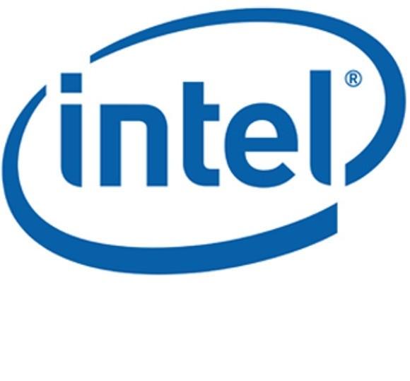 Intel najbardziej skorzystał na zakończeniu wsparcia dla XP