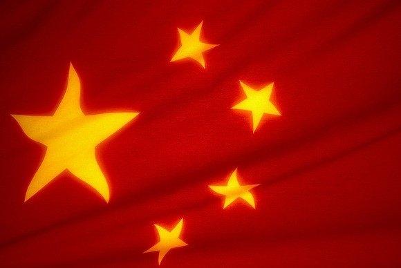 Władze Chin odcinają kraj od Dropboxa