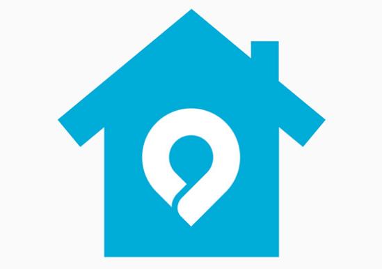 Google z myślą o Nest kupuje Dropcam, czyli kamery służące do monitoringu