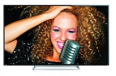 Ultra HD czy Full HD – jak wybrać nowy telewizor