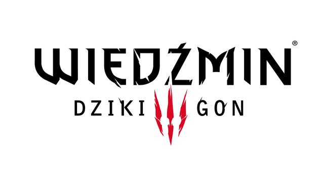 Wykradziono dane gry Wiedźmin 3. Do sieci trafiły spoilery, w tym opis zakończenia