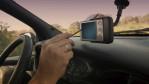 Nawigacje samochodowe