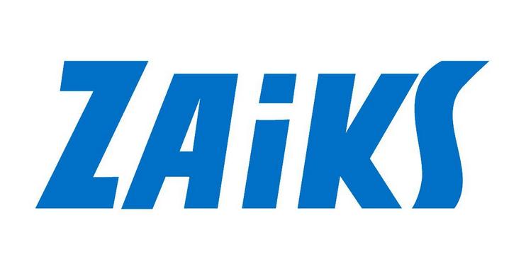ZAiKS nie odpuszcza i chce obciążyć posiadaczy smartfonów podatkiem od piractwa