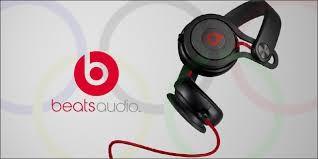 Apple przejęło Beats Electronics i likwiduje tam 200 etatów
