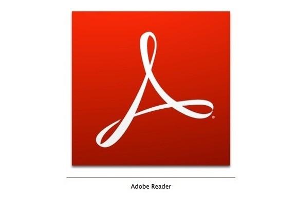 Adobe Systems wydaje kolejne łatki