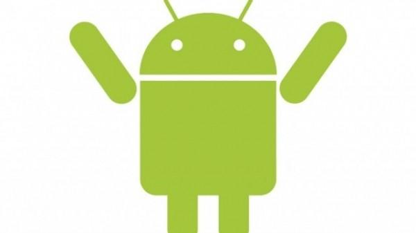 Drugi kwartał 2014 roku należy do Androida