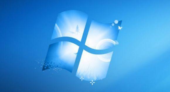 Windows 9 Threshold w wersji preview może pojawić się już za miesiąc