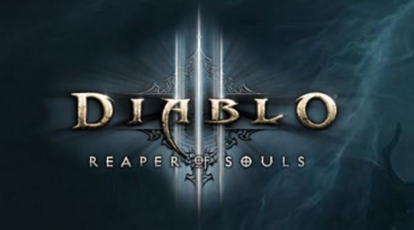 DIABLO III: REAPER OF SOULS – ULTIMATE EVIL EDITION trafiło do sprzedaży