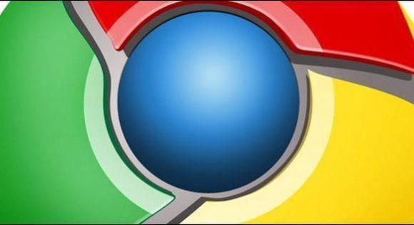 Debiutuje przeglądarka Chrome 37 64 bit w stabilnej wersji