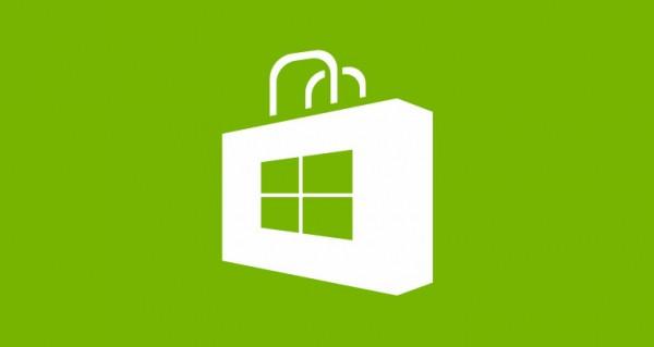 """Wielkie """"sprzątanie"""" w Windows Store"""