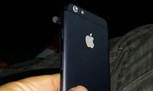 Apple z systemem płatności NFC, który ma zadebiutować z iPhone'm 6 i iWatchem
