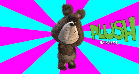 Plus prezentuje Plush, czyli no limits w ofercie prepaid dla młodych klientów