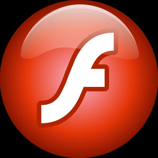 Adobe znowu łata Flash Playera
