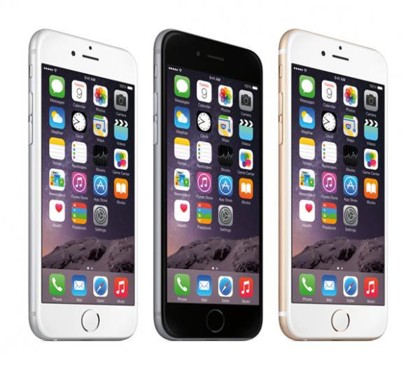 Apple iPhone 6 zaprezentowany. Sprawdzamy, które z plotek się potwierdziły