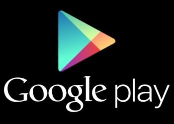 Google Play pozwoli testować aplikacje i gry przez 2 godziny, a nie kwadrans