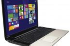 Najlepsze laptopy do 4500 zł