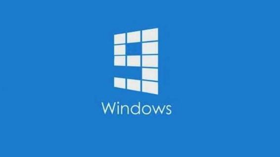 Windows 9 Threshold Technical Preview może pojawić siędopiero w październiku