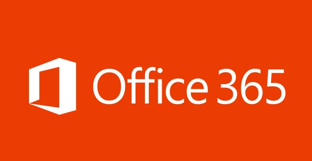 Darmowy Office 365 dla studentów udostępniany na prostszych zasadach