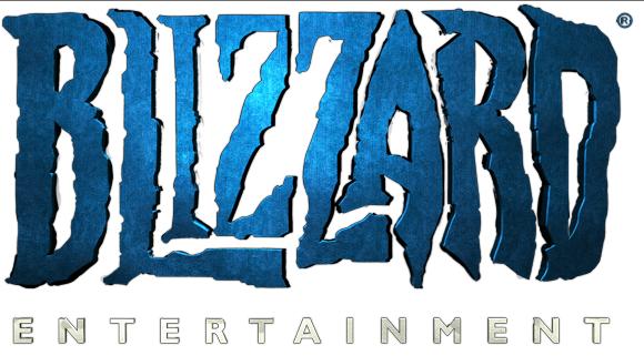 World of Warcraft na razie nie doczeka się następcy, Blizzard anuluje projekt Titan
