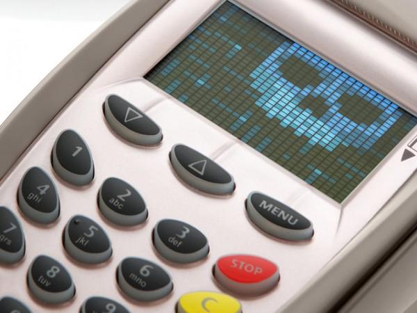 Kolejna amerykańska sieć handlowa padła ofiarą hakerów