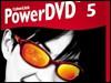 PowerDVD na piątkę
