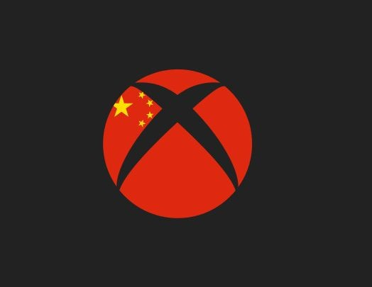 Władze Chin phishingują użytkowników Apple i Xbox One