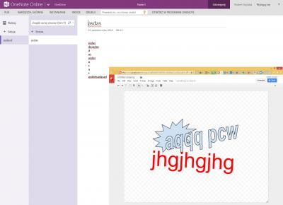 OneDrive Microsoftu to najlepszy wirtualny dysk. Dropbox daleko