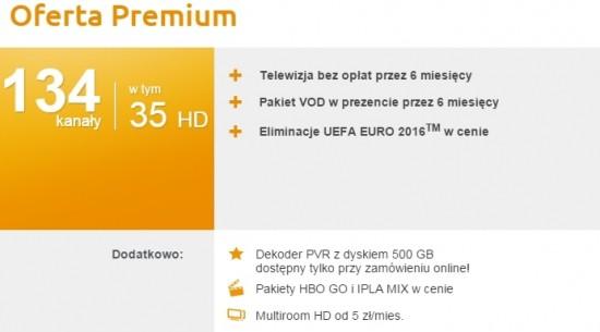 Cyfrowy Polsat vs. nc+. Która telewizja z satelity jest lepsza?