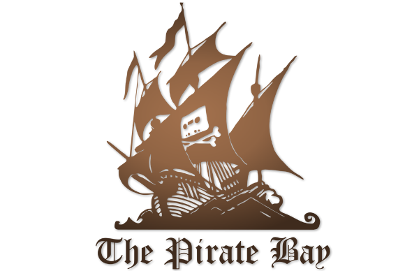 Jeden z założycieli The Pirate Bay chciałby, aby strona nigdy nie wróciła