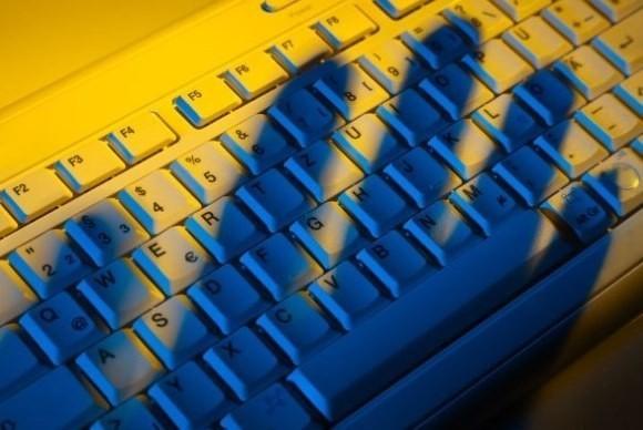 TorrentLocker - ransomware, który zablokował już ponad 285 milionów plików
