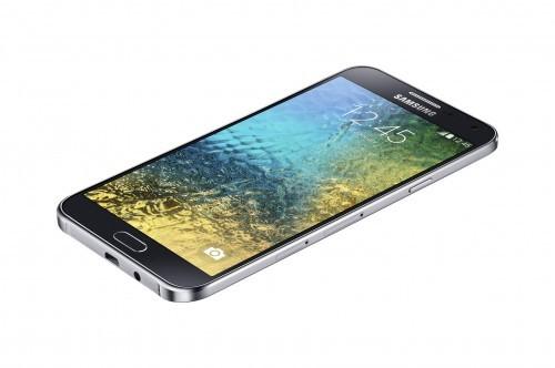CES 2015: tablety idą w odstawkę, OLED-y atakują, smartfony...