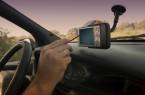 Kamery samochodowe na 2015 r. - ranking wideorejestratorów