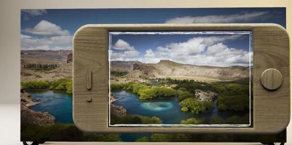 Adobe Lightroom Mobile już nie tylko na iPhone'a