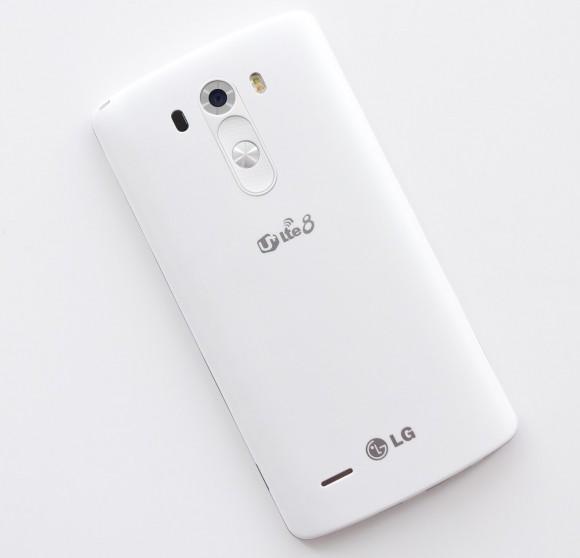 LG G3 to nadal świetny smartfon, ale w przeciągu kilku miesięcy powinien pojawić się jego następca