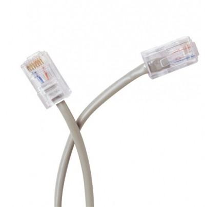 Cat 5e Ethernet