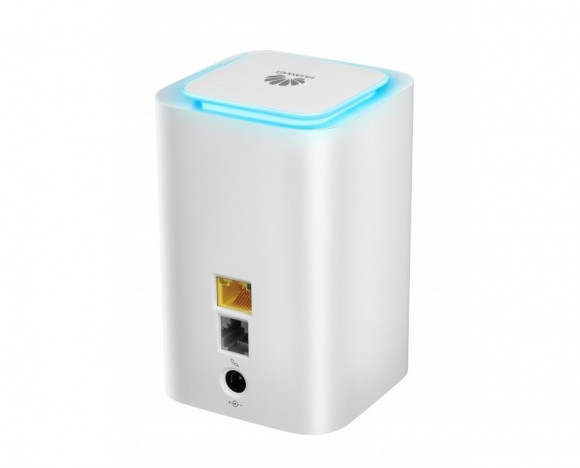 Huawei LTE E5180