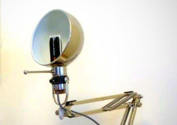 Podłączenie anteny dipolowej