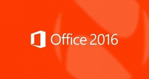 Office 2016 ma zadebiutować już jesienią