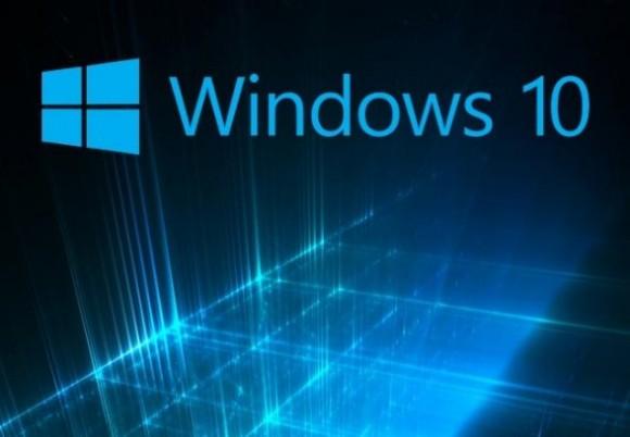 Windows 10 trafia wreszcie na smartfony
