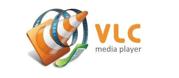 VLC powrócił do sklepu App Store po długiej nieobecności