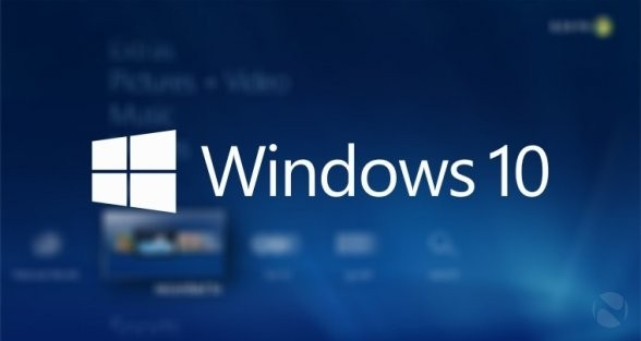 Microsoft nie zdradził jeszcze wszystkiego na temat Windows 10