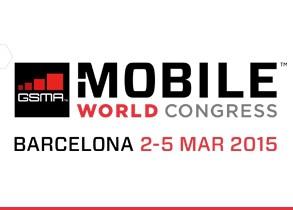 Targi MWC 2015 odbędą się w dniach 2-5 marca 2015 roku w Barcelonie