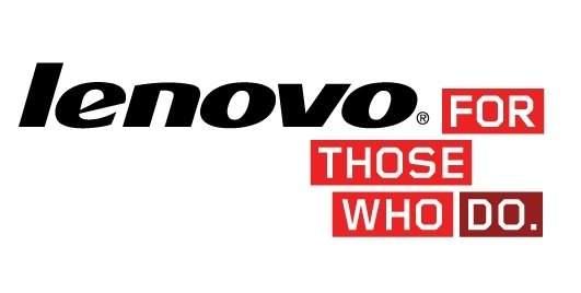 Lenovo może mieć z powodu Superfish sporo problemów