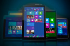 Tablety z Windows 8.1. Testujemy modele z ekranami 8-10""